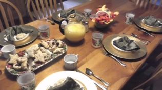 breakfast-at-butler-creek